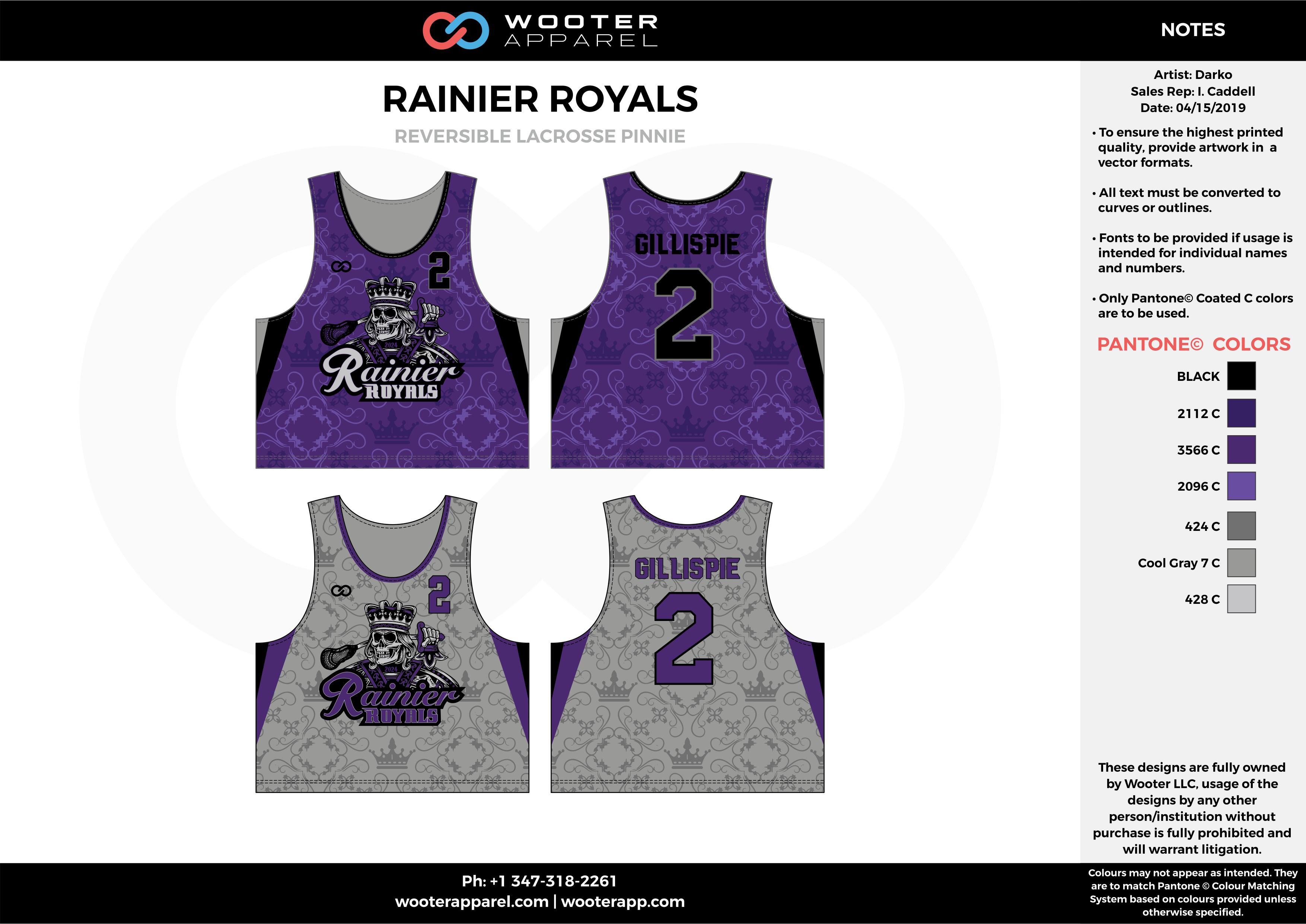 02_Rainier Royals Lacrosse v3 (1)